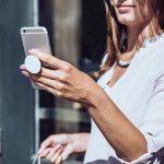 Je PopSocket najlepším vynálezom pre mobilné telefóny?