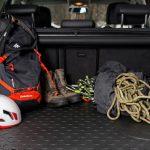 Gumové vaničky pre batožinový priestor sú nevyhnutným automobilovým príslušenstvom